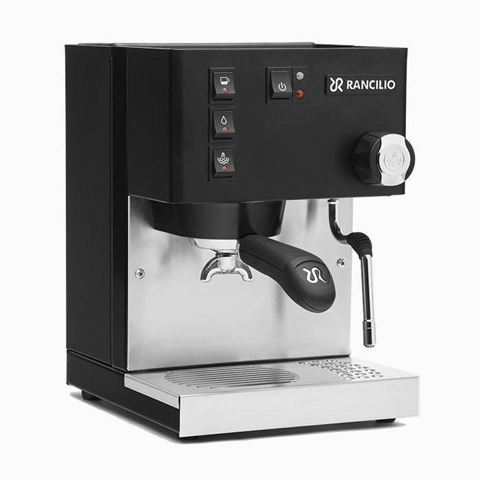 Rancilio Heizk/örper f/ür Kaffeemaschine sse10 sse8 sse6 Epoca2gr 4300W 230V L/änge 400mm Breite 34mm 3 Heizkreise H/öhe 51mm