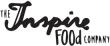 The Inspire Food Company