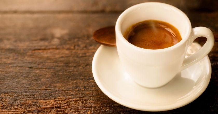 Våra populäraste espressokaffen