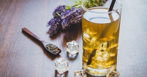 Iste - en mångsidig dryck! Idéer och inspirerande smakkombinationer