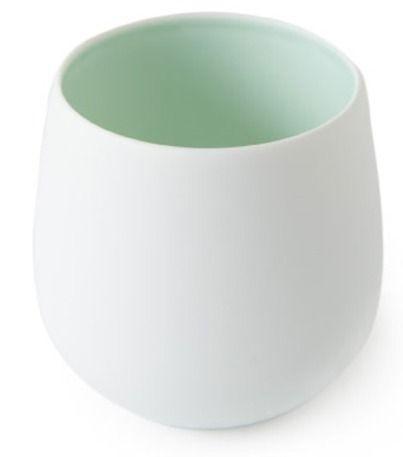 Acme Tajimi Cup 300 ml, Feijoa Green