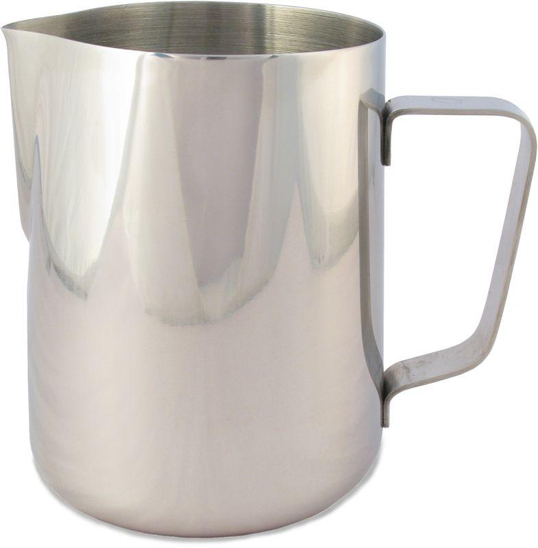 APS mjölkskumningskanna 600 ml