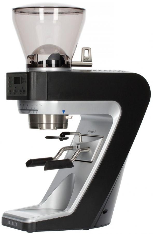 Baratza Sette 270Wi kaffekvarn