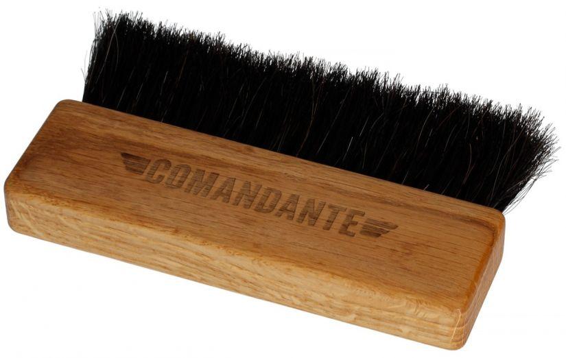 Comandante MAX Barista Brush #2, ek