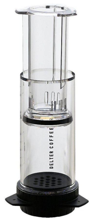 Delter Coffee Press 400 ml