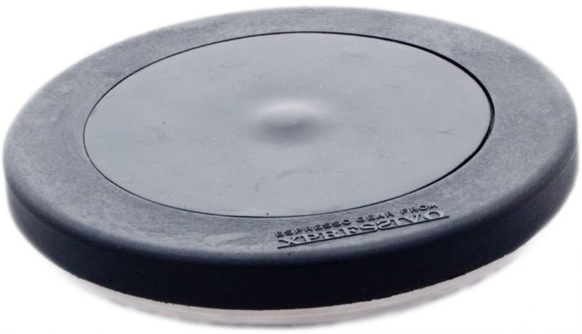 Espresso Gear Click Mat tampermatta