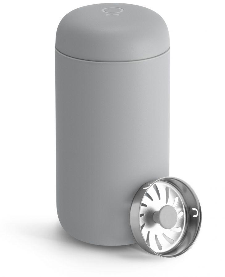 Fellow Carter Move Mug 355 ml, mattgrå