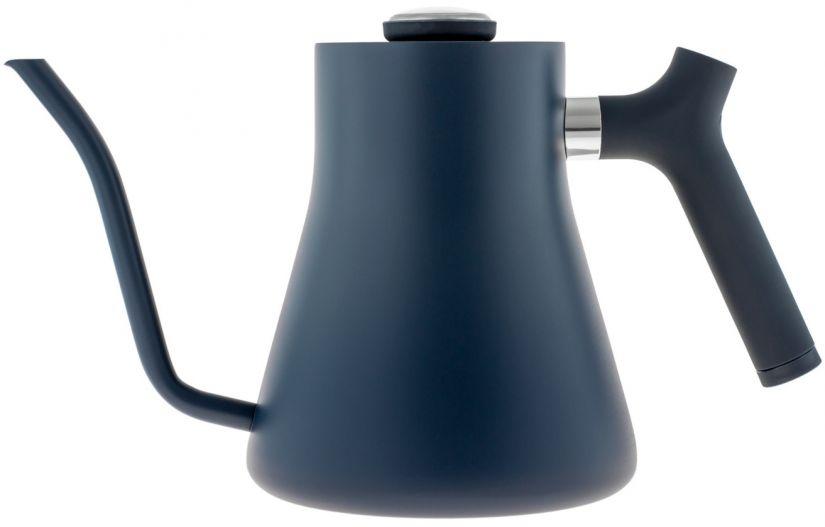 Fellow Stagg Pour-Over Kettle vattenkanna 1 l, mörkblå