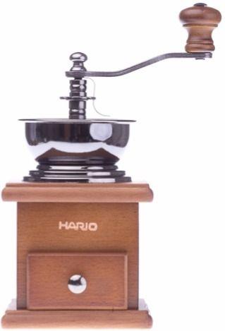 Hario Standard kaffekvarn