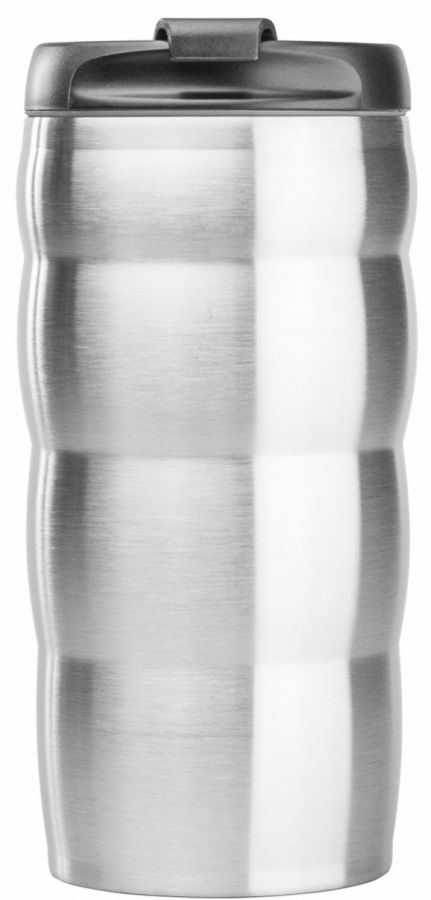 Hario V60 Uchi Mug resemugg 350 ml, stål