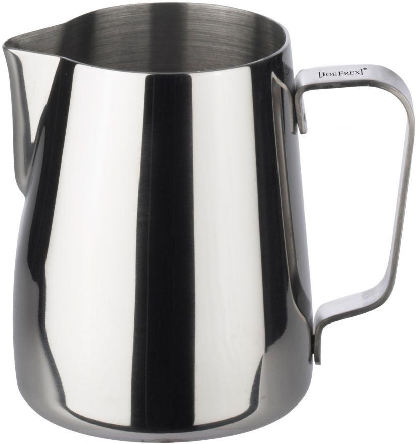JoeFrex mjölkskumningskanna 350 ml