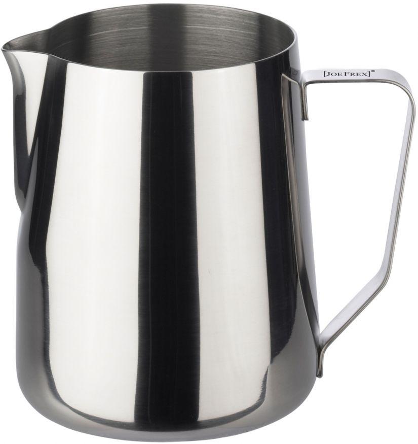JoeFrex mjölkskumningskanna 950 ml