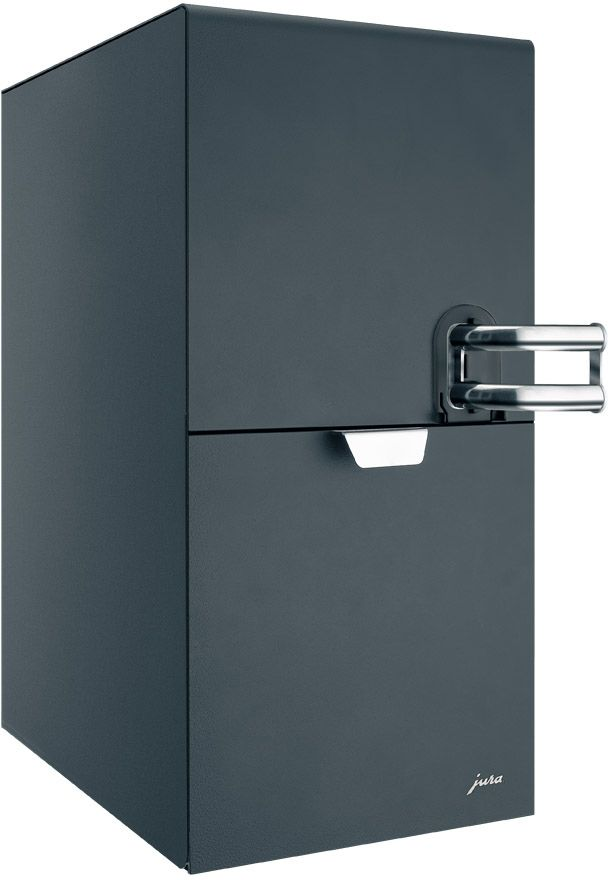 Jura Compressor Cooler Pro mjölkkylskåp