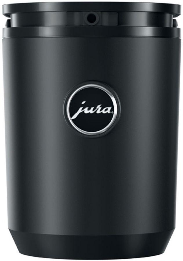 Jura Cool Control mjölkkylare 0,6 l svart