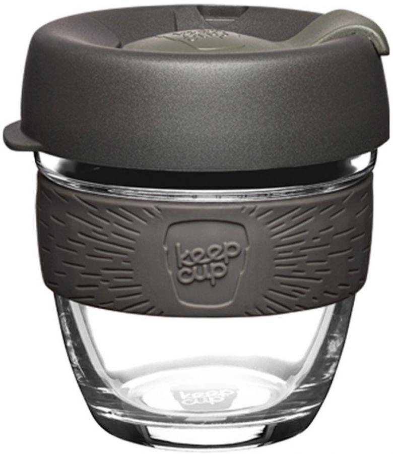 KeepCup Brew Nitro 227 ml