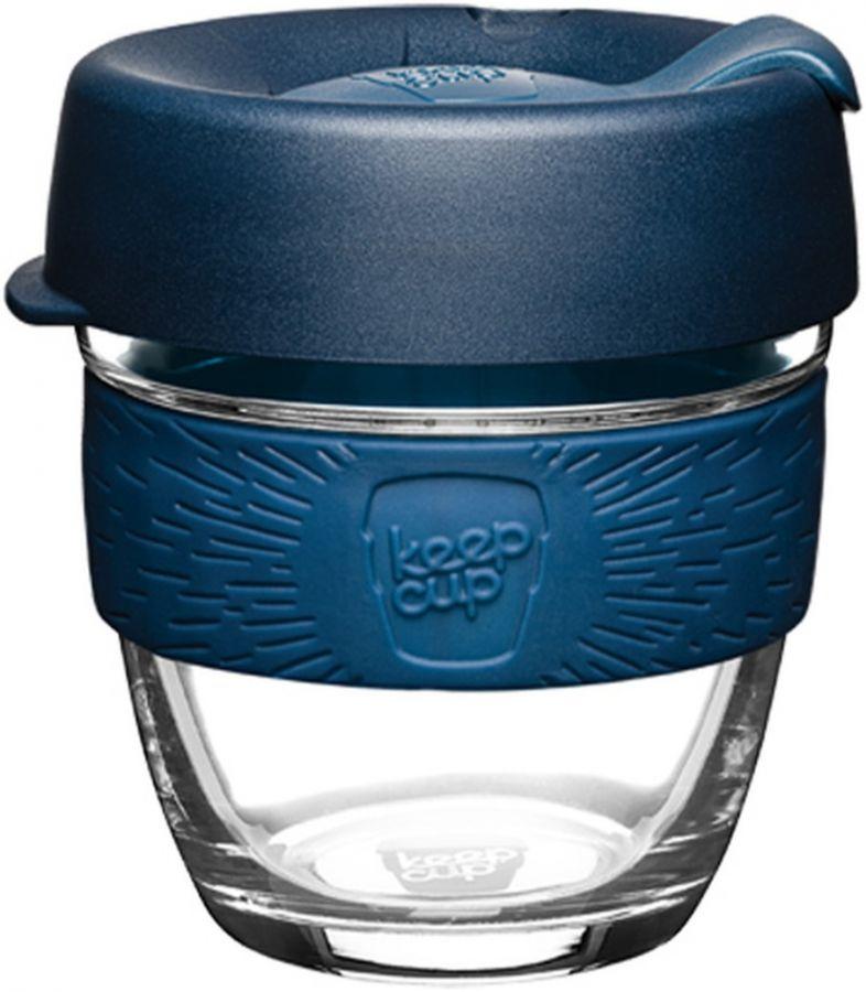 KeepCup Brew Spruce 227 ml