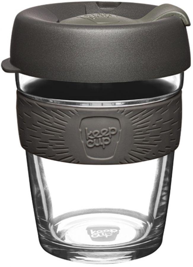 KeepCup Brew Nitro 340 ml