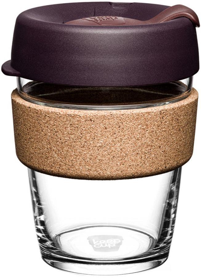 KeepCup Brew Cork Alder 340 ml