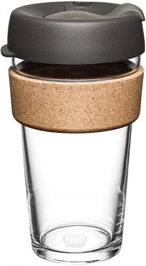 KeepCup Brew Cork Nitro 454 ml