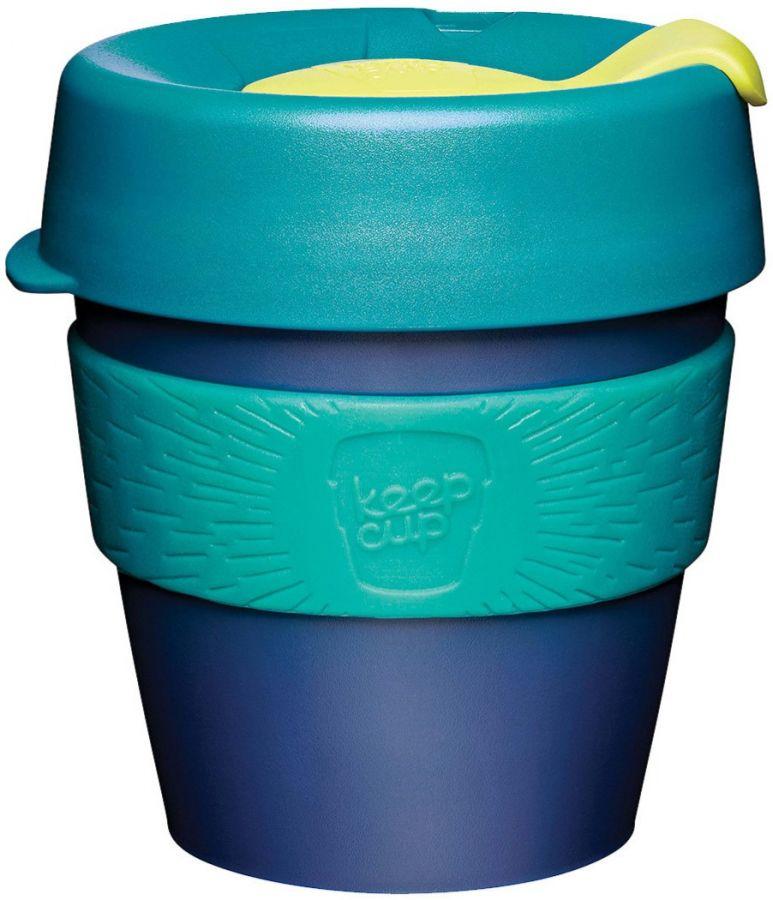 KeepCup Original Hydro 227 ml