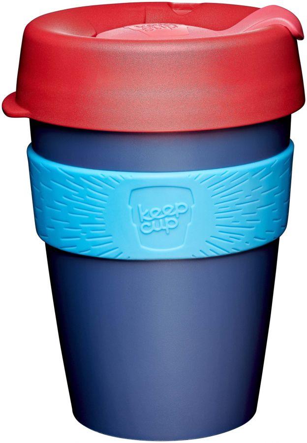KeepCup Original Zephyr 340 ml
