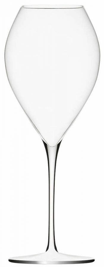 Lehmann Glass Grand Champagne champagneglas 45 cl, 2 st.