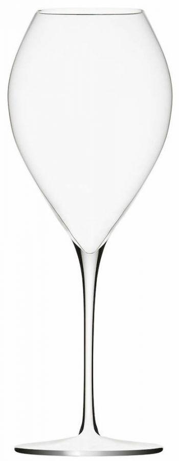 Lehmann Glass Grand Champagne champagneglas 45 cl, 6 st.