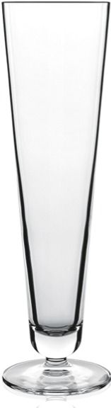 Luigi Bormioli Prestige pilsnerglas 50 cl, 4 st