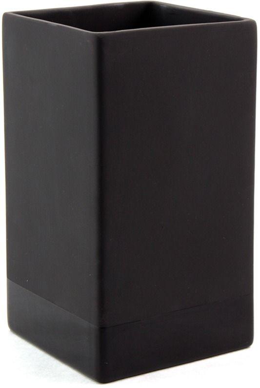 Magisso Carton Cooler 1 l