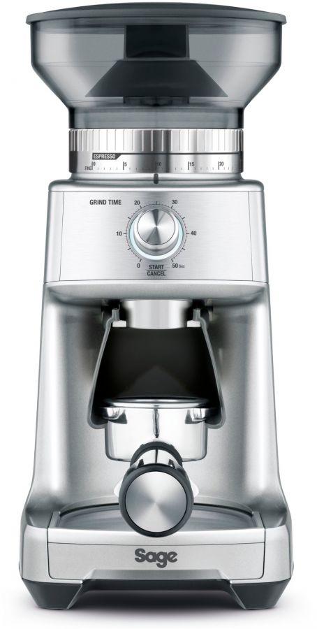 Sage the Dose Control Pro kaffekvarn