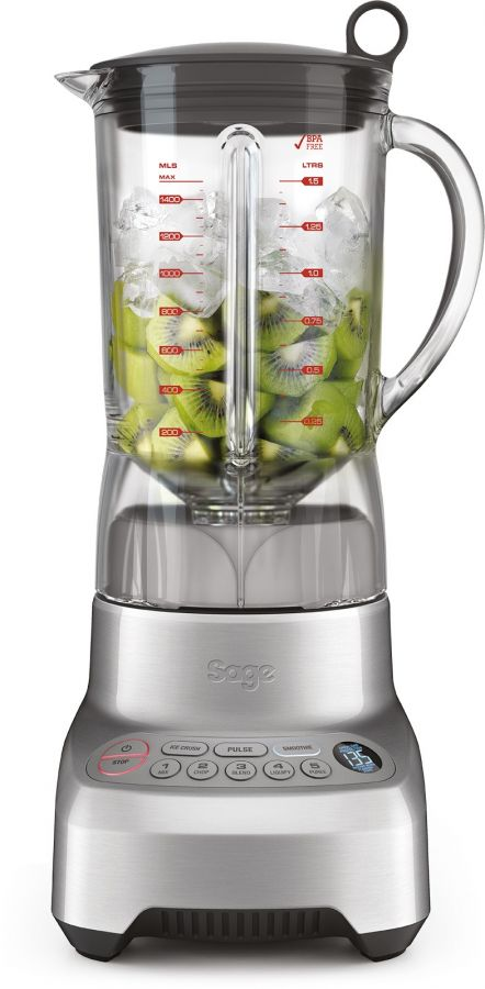 Sage The Kinetix™ Control blender