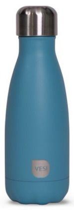 VESI Dusk 260 ml dricksflaska i rostfritt stål