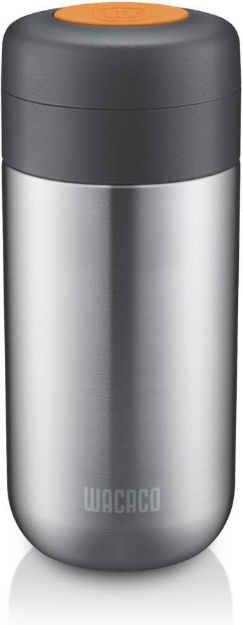 Wacaco Nanovessel 3 in 1 vakuumflaska