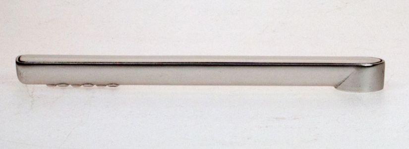 Wilfa CCM-1500S spridarrör