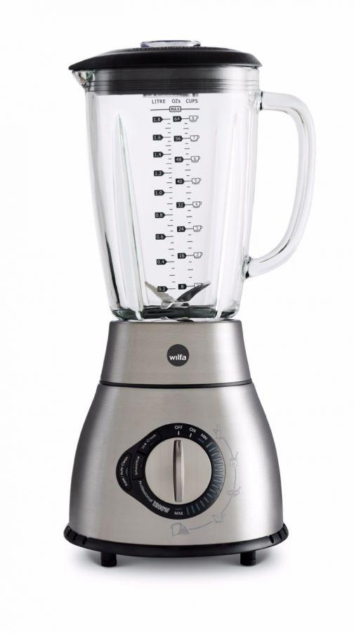 Wilfa WBL-1200S blender
