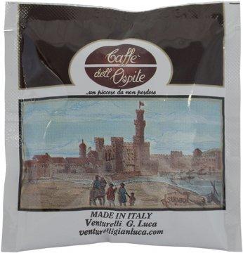 Caffè Dell'Ospite