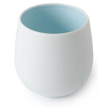 Acme Tajimi Cup 300 ml, Kokako Blue