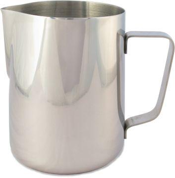 APS mjölkskumningskanna 800 ml