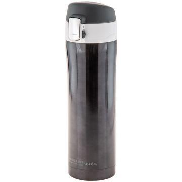 Asobu Diva termosmugg 450 ml, grå