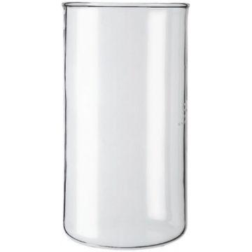 Bodum reservglas utan pip till 4 koppars pressbryggare (0,5 liter)