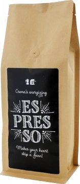 Crema Espresso 500 g