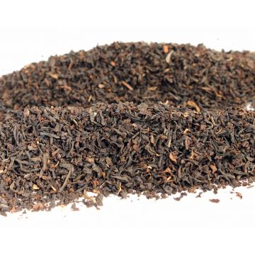 Crema English Breakfast Tea 800 g