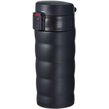 Hario V60 Soto Mug, svart