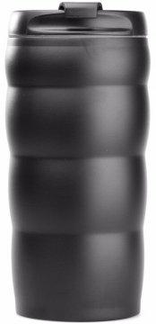 Hario V60 Uchi Mug resemugg 350 ml, svart