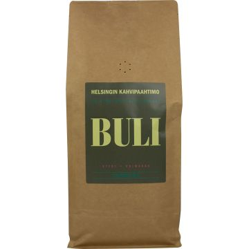 Helsingfors Kafferosteri Espresso Buli 1 kg
