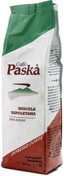 Caffé Paskà 500 g kaffebönor