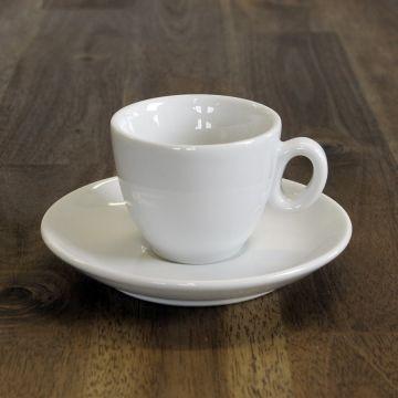 IPA Alba espressokopp