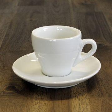IPA Genova espressokopp