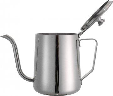 JoeFrex Drip Kettle vattenkanna 590 ml