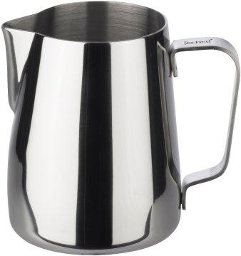 JoeFrex mjölkskumningskanna 590 ml